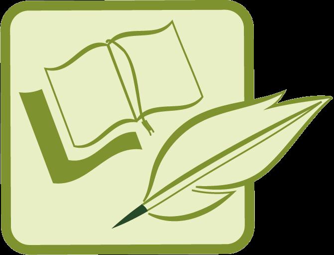 Logo-Silentias